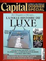 Le Capital, ialci, luxe, counterfeiting, an ancestral art