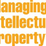 Managing IP