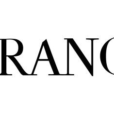 tranoi-logo
